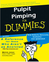 Pimping_for_dummies