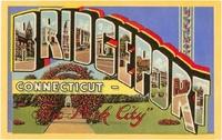 Bridgeport_2_1