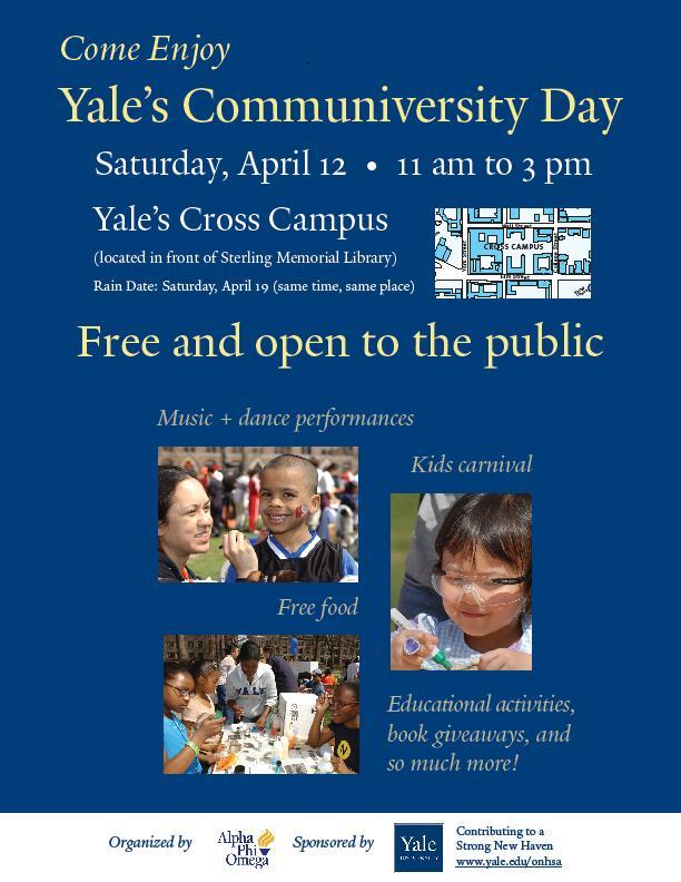 Communiversity_day