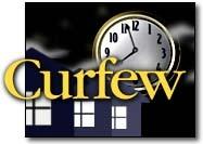 Curfew_2