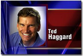 Ted_haggard