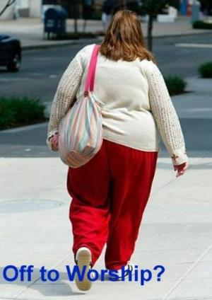 Overweight_2